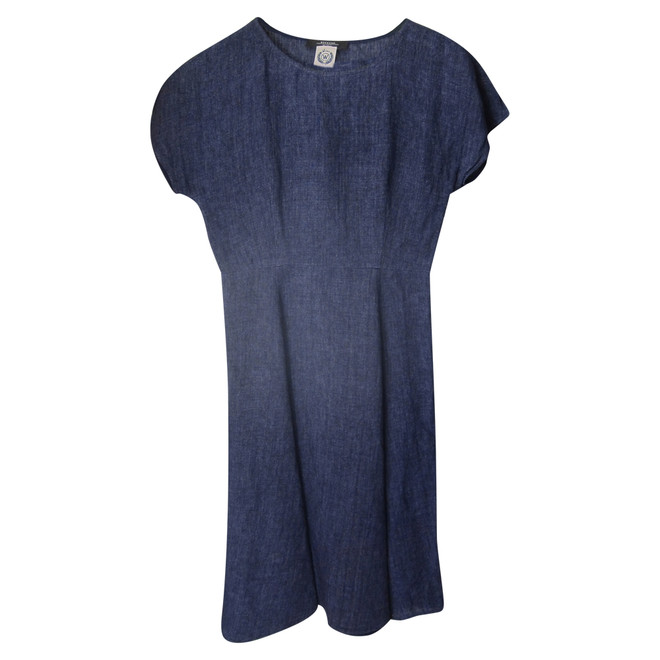 00d41dd80a86 Max Mara Dress | The Next Closet