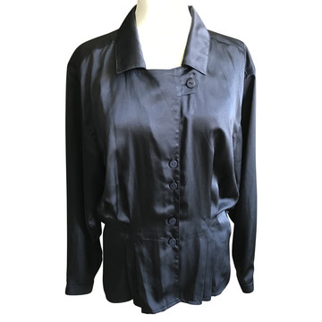 Tweedehands Blacky Dress Blouse