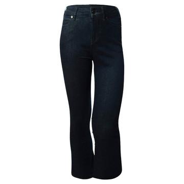 Tweedehands Ivy Jeans