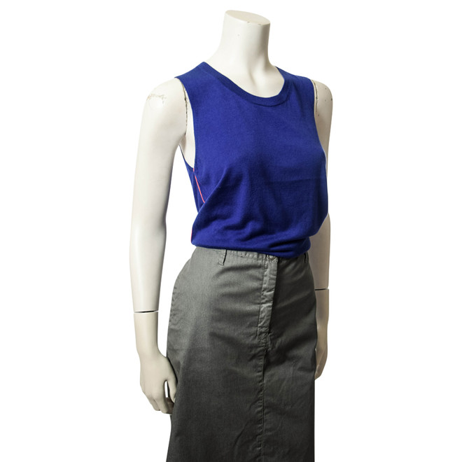 tweedehands Maison M. Margiela Rok