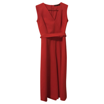 Tweedehands Karen Millen Jumpsuit