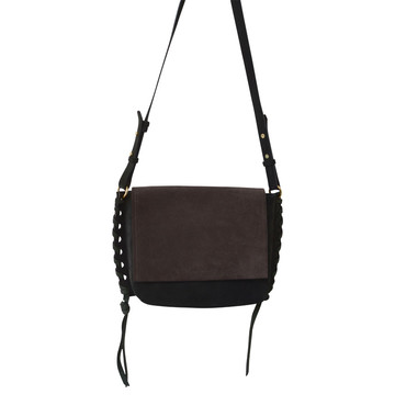 Tweedehands Isabel Marant Shoulderbag