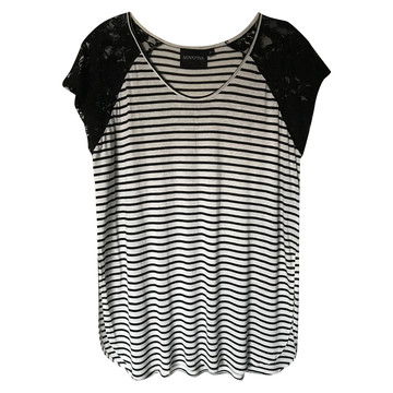 Tweedehands MINKPINK Top