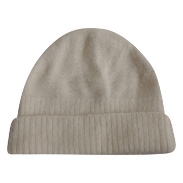 Tweedehands Supertrash Hat