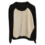 tweedehands IKKS Sweater