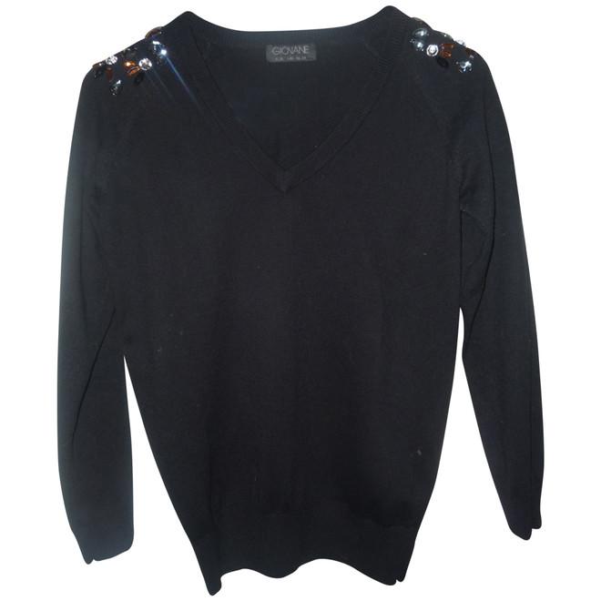tweedehands Giovane Sweater