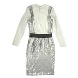 tweedehands By Malene Birger Dress