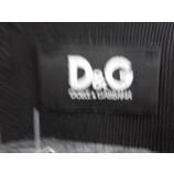 tweedehands Dolce & Gabbana Top