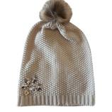 tweedehands TWIN-SET Hut oder Mütze