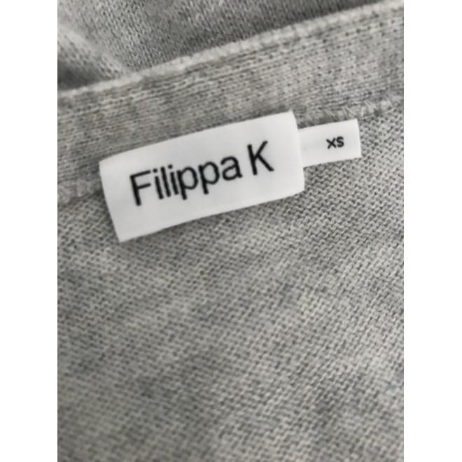 tweedehands Filippa K Trui