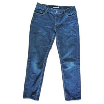 Tweedehands Wunderwerk Jeans