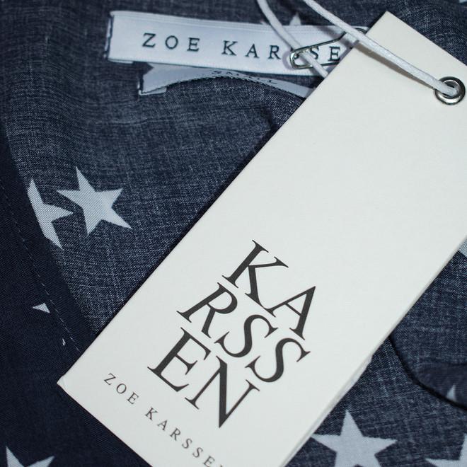 tweedehands Zoe Karssen Top
