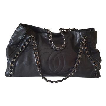 854ce970b872 Koop tweedehands Chanel in onze online shop