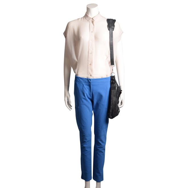 tweedehands Stella McCartney Trousers