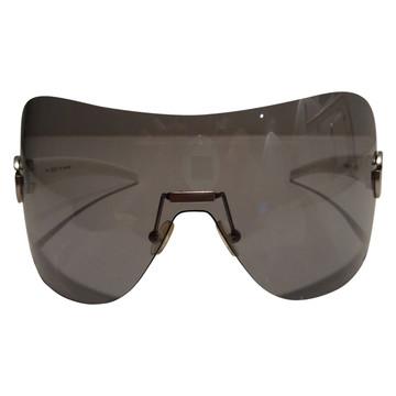 Tweedehands Exte Sonnenbrille
