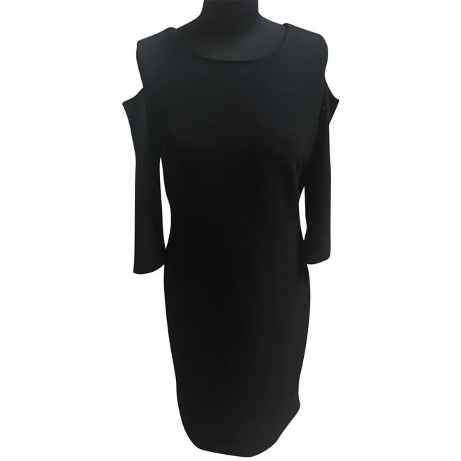 tweedehands Esqualo Dress