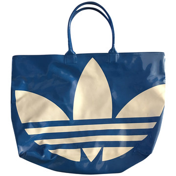 Tweedehands Adidas Shopper
