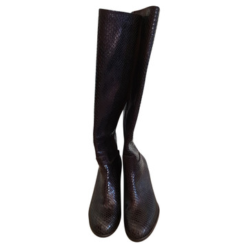 Tweedehands Nathan Baume Boots