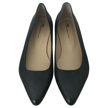 Tweedehands Hope Platte schoenen