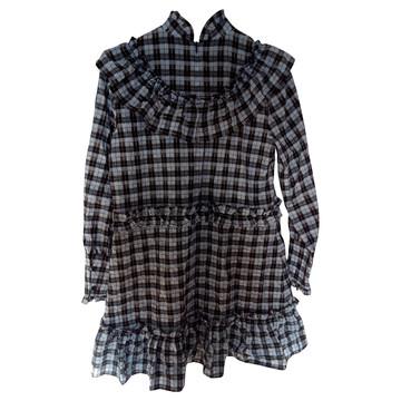 online kleding kopen mannen