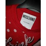 tweedehands Moschino Trui
