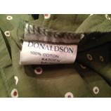 tweedehands Donaldson Blouse