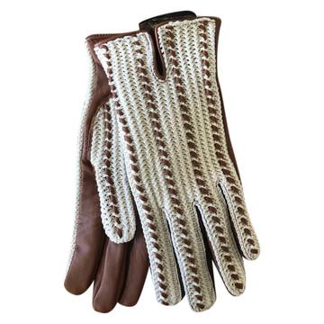 Tweedehands Laimbock Handschoenen