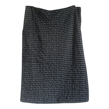 Tweedehands Carven Rok