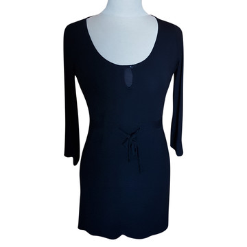 Tweedehands Claudia Strater Kleid