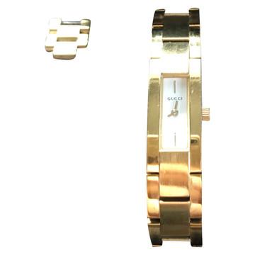 Tweedehands Gucci Watch