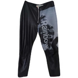 tweedehands People o.t. Labyrinth Trousers