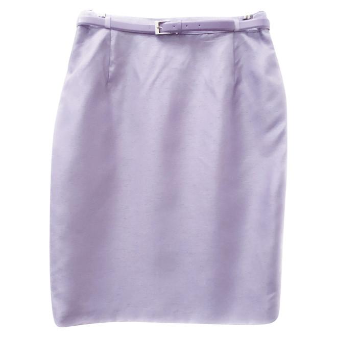 2bfc7a5027 Gerry Weber Skirt   The Next Closet