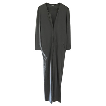 Tweedehands Les Prairies de Paris Jumpsuit