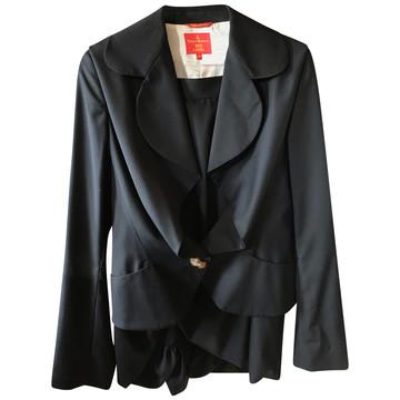 Tweedehands Vivienne Westwood Anzug