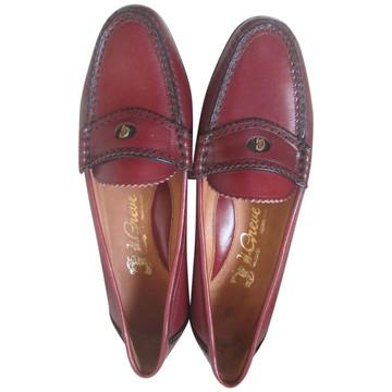 Tweedehands Greve Platte schoenen