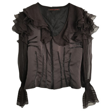 Tweedehands Victorio & Lucchino Blouse