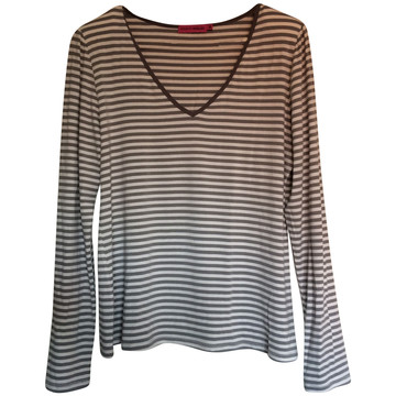 Tweedehands Studio Anneloes Top