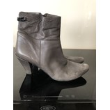 tweedehands FORNARINA Ankle boots