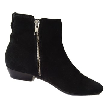 Tweedehands Isabel Marant Ankle boots