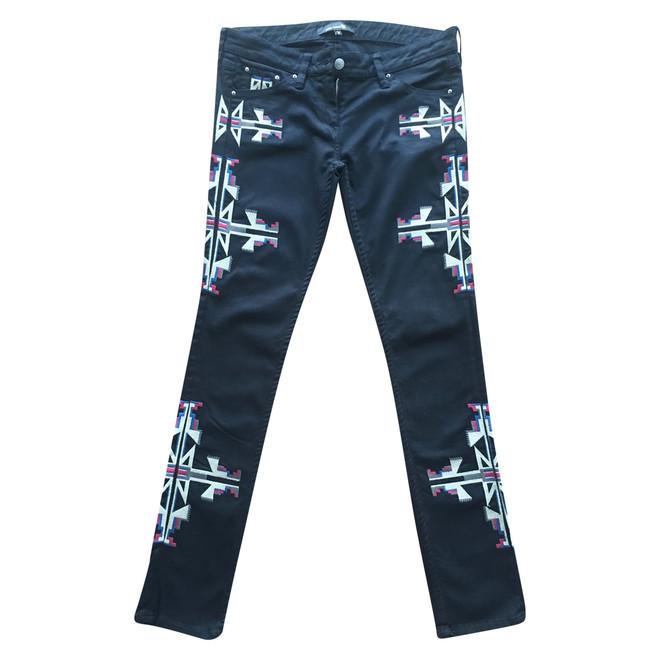 tweedehands Isabel Marant Jeans