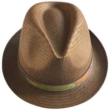Tweedehands Stetson Hat