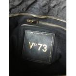 tweedehands V73 Handtas