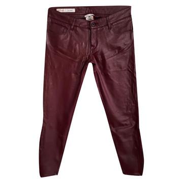 Tweedehands Cycle Jeans