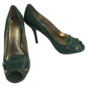 Tweedehands Nicky Vankets Pumps