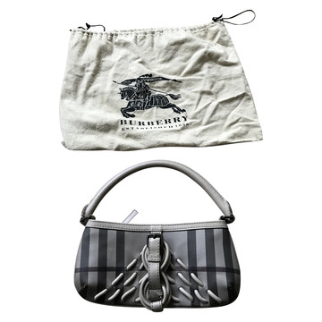 Tweedehands Burberry Handbag