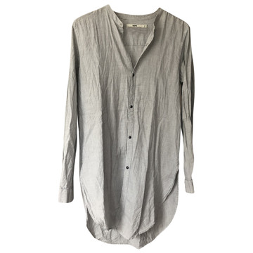 Tweedehands Hope Blouse