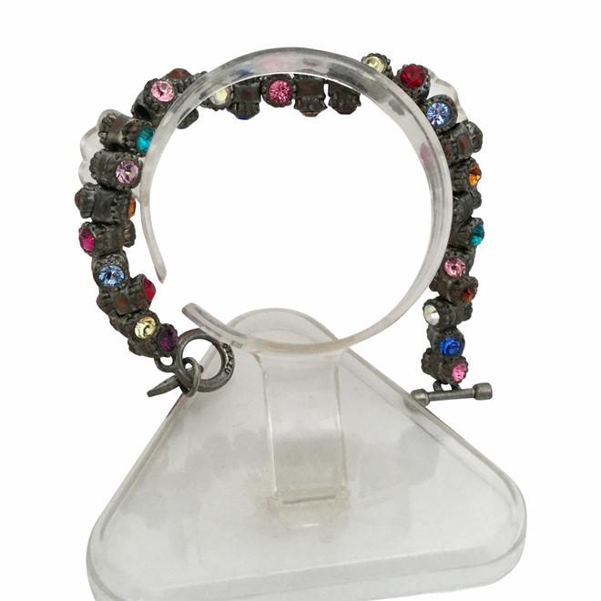 tweedehands Otazu Jewellery