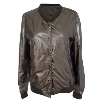 Tweedehands Calvin Klein Coat