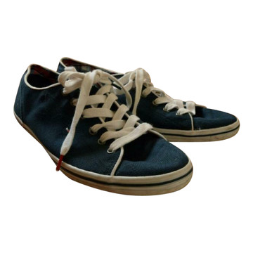 Tweedehands Tommy Hilfiger Sneakers