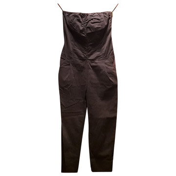 Tweedehands Guess Jumpsuit